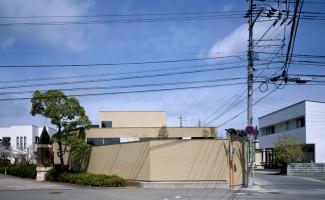 tokushimaS_01